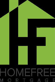 Home Free Mortgage